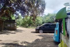6175 sqm Commercial Lot for Sale in Mactan Lapu-lapu